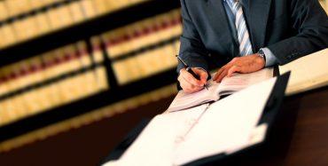 Kredyty frankowe - wynagrodzenie kancelarii za prowadzenie sprawy dotyczącej kredytu frankowego